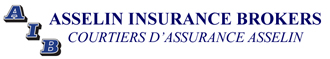 Asselin Insurance Brokers