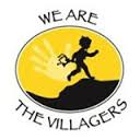Logo for We Are The Villagers